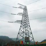 330kv Angle Steel Tower