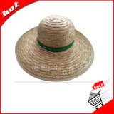 Promotion Hat, Promotion Straw Hat, Cheap Promotion Straw Hat, Straw Hat, Farmer Hat