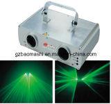 Double Heads Green Laser Light (BMS-G2118)