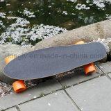 Best Deck Cruiser Electronic Skateboard for Adult