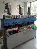 Zt Heat Pressing Machine