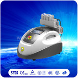 635nm Diode Laser Weight Loss Machine for Home