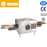 Strong Stainless Steel Conveyor Pizza Oven