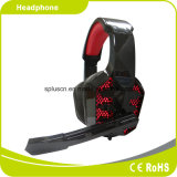 Best Selling Game Headphone for Good Friend Eeb8583G