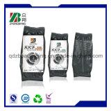 Plastic Coffee Tea Packaging Doypack