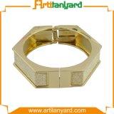 Fashion Design Promotion Metal Bracelet