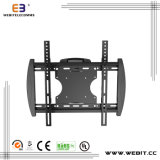 "up to 50"" Full Motion Mount TV Swivel Wall Mount"