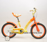2017 New Design Low Step Children Bike Kids Bicycles (FP-KDB-17033)