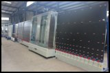 Insulating Glass Equipment, Double Glazing Glass Equipment Machine