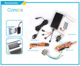 Concox Real Time Car Vehicle GPS Tracking Device (GT06N)