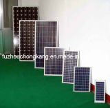 1000W Solar Generator Sets, Solar Panel System for Home, Office Lighting (FC-NA1000)