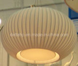 Pumpkin Design Decoration Hanging Lamp for Home Lighting (C5006026)