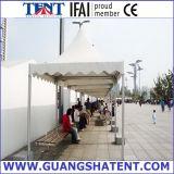 Outdoor Gazebo Tent Pagoda Luxury Wedding Tent