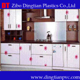 Famous Manufacturer Customed Rigid PVC Foam Board for Furniture Making