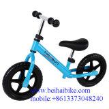2017 Hot Selling Kids Balance Bike Children Running Bike for Baby
