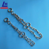 High Quality Colorful Plated Animal Link Chain