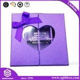 Eco-Friendly Hardcase Keepsake Gift Boxes Chocolate Box