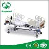 My-R001 Five-Function Electric Medical Care Bed