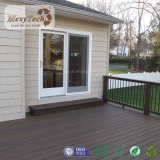 Anti-Termite Wood Composite WPC Co-Extrusion Outdoor Decking