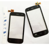 for Fly Iq442 Iq 442 LCD Touch Screen display Digitizer