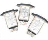 IEC Mains Filter