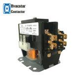 30A 1.5 Pole Contactor Single Phase AC Contactors