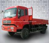 Hot Sale Dongfeng 4X4 off-Road Heavy Dumper Truck