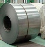 Hot Rolled Carbon Steel Coil Metal