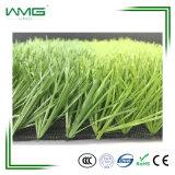 Hot Sale UV Resistance Football Grass