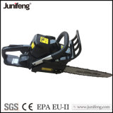 2-Stroke High Quality Gasoline Chain Saw Garden Tools