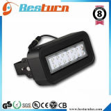 Outdoor High Power Flood Light Rechargeable LED Work Light with UL