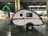 Factory Teardrop Caravan Trailers
