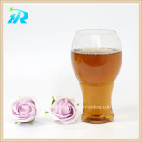 450ml Eco-Friendly High Quality Unbreakable Beer Glass