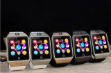 Hot Selling Hand Watch Bluetooth Q18 Men Android Smart Watch