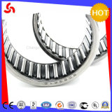 Environmental Sce3216 Needle Bearing with High Precision of Good Price