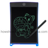 Yes Customized and Memo Pads Style LCD Writing Tablet 8.5inch