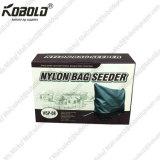 USA Bag Hand Held Manual Fertilizer Spreader