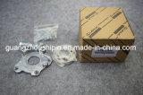 1nz 2nz Car Engine Oil Pump 15100-21040 for Toyota Yaris