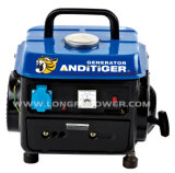 2HP Portable Petrol/Gasoline 700W Mini Generator