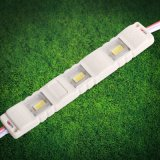 Very Good Price 12V Waterproof 5730 SMD Injection LED Module for Box Sign