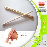 12cm Cheap Wooden Cuticle Pusher Nail Sticks