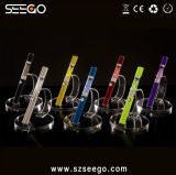 Fashion G-Hit Electronic Cigarette Battery From Seego