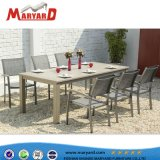 Dining Sets Outdoor Furniture Sofa and Coffee Shop Tables and Chairs