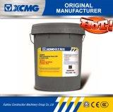 XCMG HD Industrial Gear Oil L-CKD 220