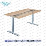 Smart Phone APP Bluetooth Control Autormatic Electric Height Adjustable Lift/Standing Office Desk