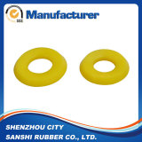 Polyurethane Rubber Gasket From Direct Manufacture
