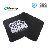 Custom Logo Print Promotional Rubber Mouse Pad