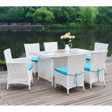 Patio Outdoor Chair Set for Hotel