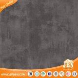 Antique Grey Color Cement Design Porcelain Tile for Floor and Wall (JX6613)