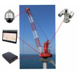 Offshore Drilling Crane Safety Devices